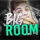 'SICK DROPS' Best Big Room House Mix | [October 2017] Vol. #015
