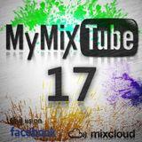 Electro House Mix 17
