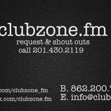 DJ K-OZ CAMACHO ALONG W/GUEST DJ EDGAR MATOS @CLUBZONE.FM
