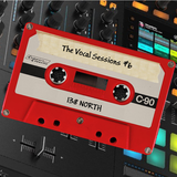 138 North - The Vocal Sessions #6