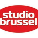 Studio Brussel Oudejaar
