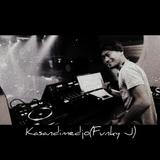Kasandimedjo(Funky J) - Zang Bass Trommels en Zo en Zo..JeWeetWel