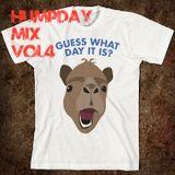 Hump Day Mix Vol.4