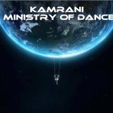 Kamrani Ministry of Dance - Episode 034 - 10.01.2015 - (Psy4Peace)