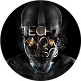 Techknowso