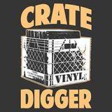 DJ Joey Rubalcaba Diggin  in The Crates mini-mIX