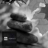 Ugentu - Deep Look Inside. (Autumn 2017 mix.)