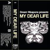 MY DEAR LIFE C60 by Glockenspiel