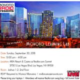 LIVE FROM LAS VEGAS 9-30-18 presented by Movoto Radio *OPEN FORMAT*