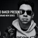 Cosmo Baker Presents - Episode 3