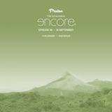 encore 56 september 2015 No 1 proton radiocharts