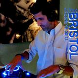 Bristol Corfu Mix 2013