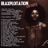 MIX vol.01 (Hip Hop, R&B Classics)
