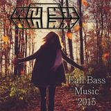 Antyx Fall Bass Music Mix 2015