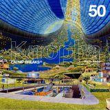 ROOM RADIO : CATNIP BREAKS #50 KNOPHA