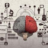 Un juguete llamado mente: el efecto Google en la psiquis - Lucas Raspall