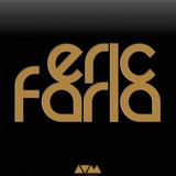 Eric Faria - Set 09-2012