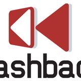 Set Flashback 03