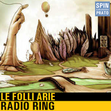 2015-05-29 Radio Ring - Le Folli Arie