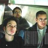 Sinthetix - Drum & Bass Mix Jan 2004
