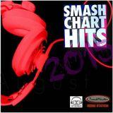 SMASH CHART HITS 2015