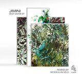 Jimini Mix for Flumo Recordings // Nov 2014