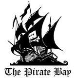 Bloqueo al sitio Pirate Bay en Argentina