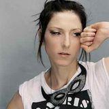 Ellen Allien - Live @ Bpitch Control, Boiler Room 015 - 12.11.2012
