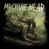 Machine Head - I Am Hell