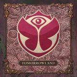 SeeB - Tomorrowland 2016