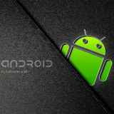 En Agosto Llegara Android 7.0 !!! Y... Es Viernes. ?