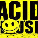 3HRS ACID HOUSE,HOUSE,DEEP, NU SOUL MIX DAVEY G POINTBLANK FM LONDON
