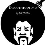 Discotheque Mix