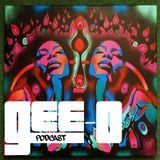 Gee-O Podcast 10317