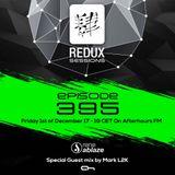 Mark L2K Guest Set Redux Session 395 1-12-17