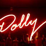 Tommi White @ Dolly 21.06.2014 part 1