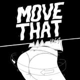 Move That Vol. 4