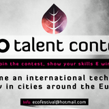 Seemone - ECO FESTIVAL talent contest