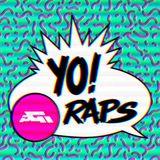 Yo! Mixtape