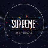 Supreme 123 with Spartaque