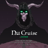 GOATMAN - Nu Cruise