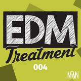 MRVN - EDM Treatment 004