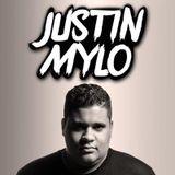 Interview + Mix - Justin Mylo - Weekend Kickoff