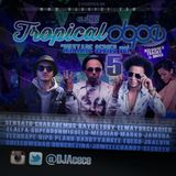 Tropical Dope Mixtape (vol.5)