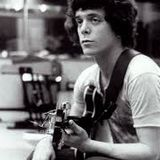 Dave Couse Lou Reed Special (3rd Nov 2013)