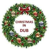 Echo Chamber - Christmas in Dub - Dec. 24, 2014