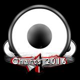 Charts 2016 (Vol. 1)