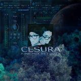 CESURA - June Mix Set 2015