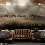 Mix Fin Agosto - Septiembre