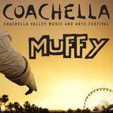 Muffy @ Coachella 12-04-2015